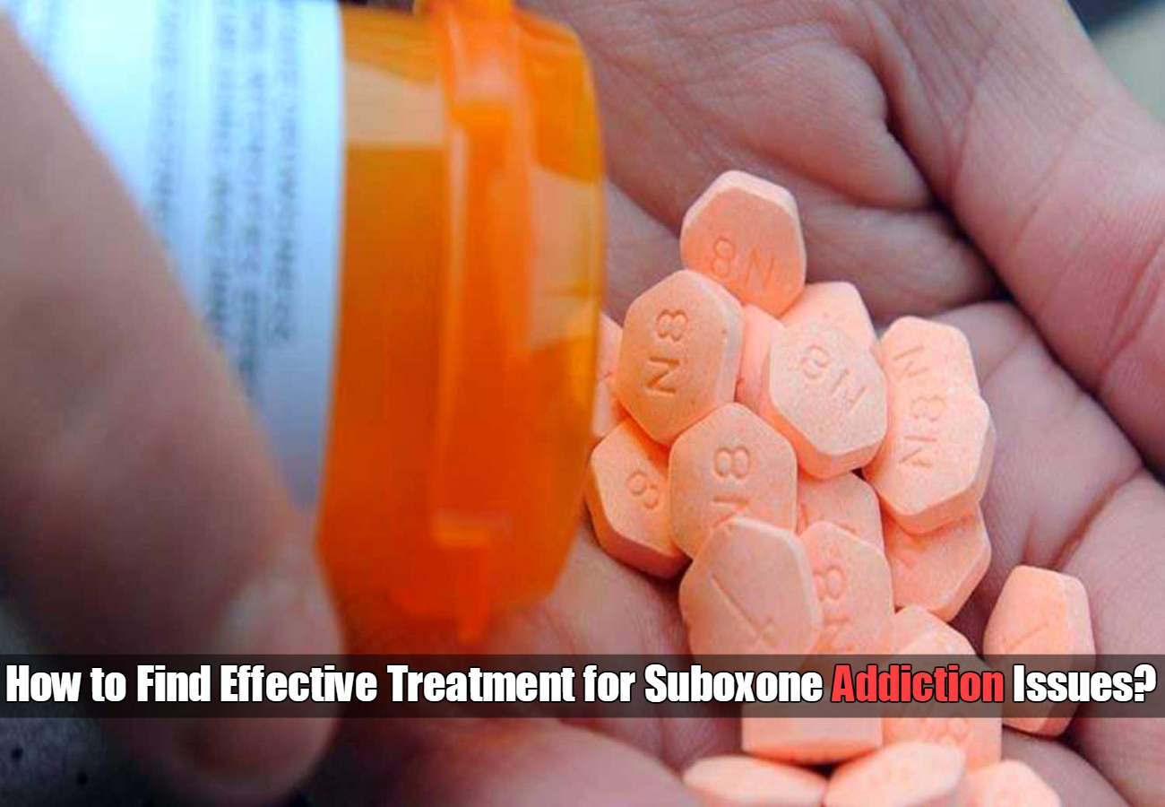 Suboxone treatment clinics Providence